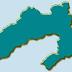 Arunachal Pradesh(place to visit)