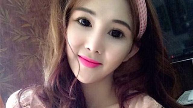 Bokep Online - Bokep streaming gadis SMA jepang hot