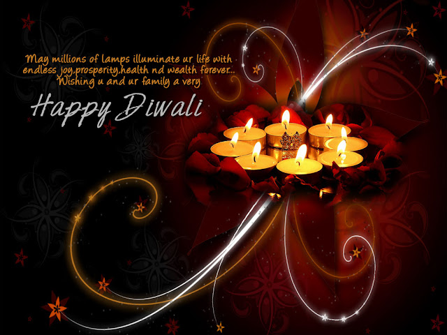 Happy Diwali 2017 Pictures