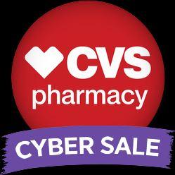 http://www.cvscouponers.com/2018/11/CVS-Cyber-Week-Deals-1125-121.html