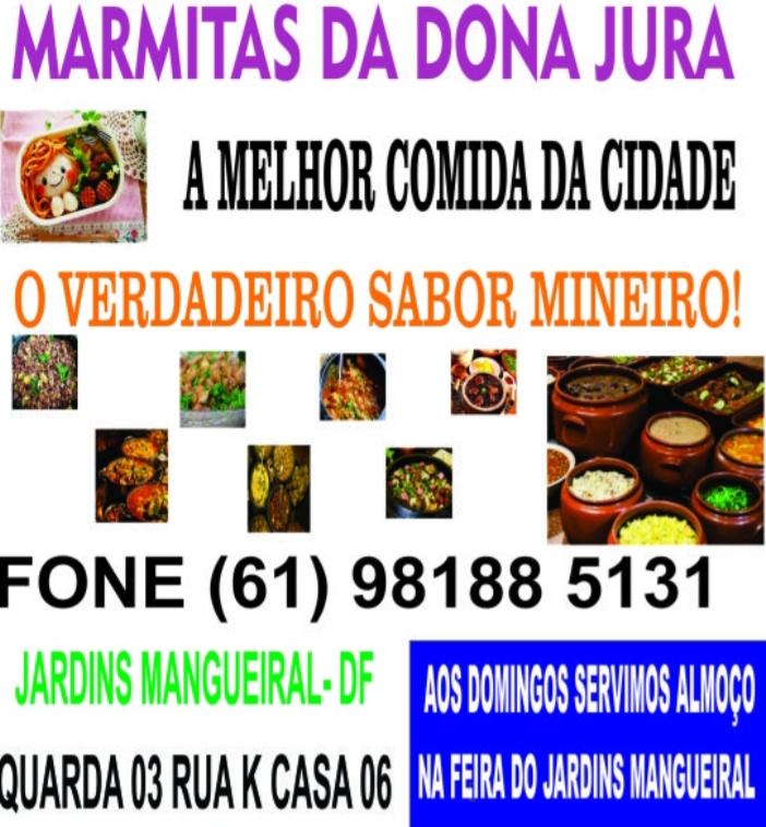 20190514 134059 - Qual é o supermercado mais barato do Jardim Botânico e São Sebastiao DF?  O Jornal Mangueiral pesquisou!