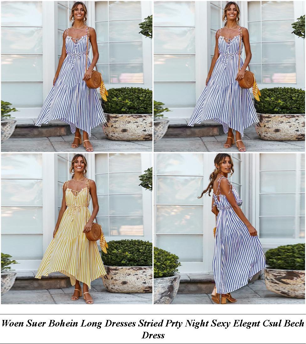 Cute Light Lue Dresses - One Off Sale On Amazon - Sleeveless Sheath Dress Sewing Pattern