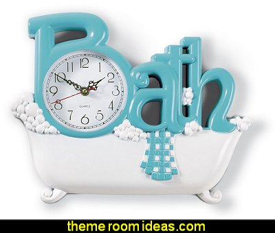 Maries Manor Bathroom Accessories Novelty Bathroom Decor Bathroom