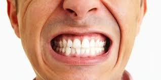 Savoir plus sur les Dentiers et des astuces d'utilisation
