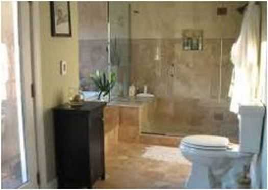 Solution Bathroom Remodeling Ideas For Mobile Homes