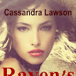 Review: Raven's Blood by Cassandra Lawson           |            Another World Of Books      .