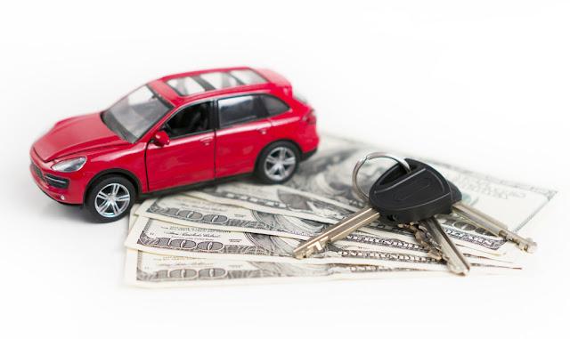 Cara Klaim Asuransi Mobil Online di Autocillin