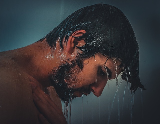 Dicas de como evitar as doenças de pele mais comuns no verão