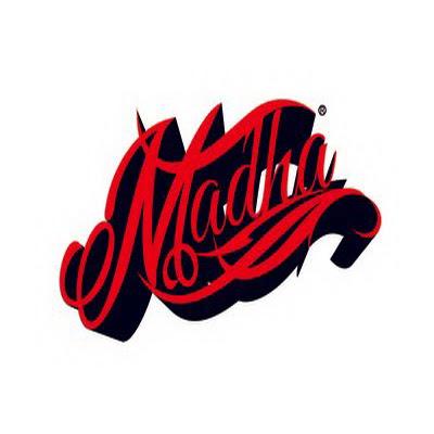 Download Kumpulan Lagu Madha Band Full Album Terbaru