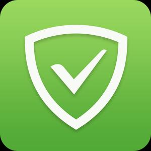 Adguard Premium V2.1.364 Full Patched Apk