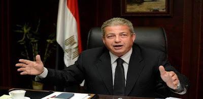 المهندس خالد عبد العزيز