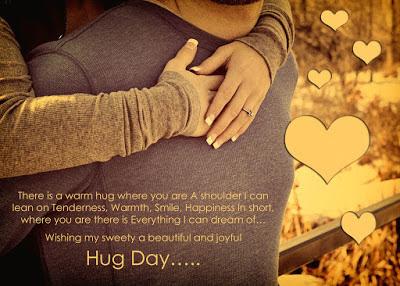 happy-hug-day-quotes-HD-wallpaper