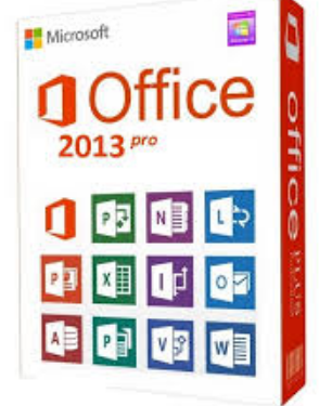 Microsoft Office Professional 2013 Serial key 32 and 64 Bit make full version with crack