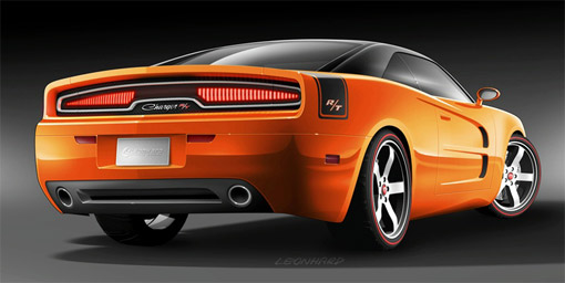 All About Muscle Car Best Muscle Car New Edition 2011 And 2010 Overview