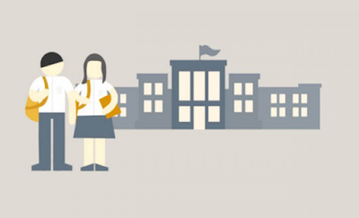 Silahkan Di Pilih: Top 5 SMA dan SMK Swasta Favorit di Surabaya