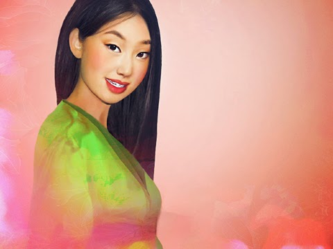 [Image: Disney+Princesses+Look+Like+in+Real+Life+mulan.jpg]