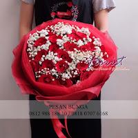 jual bunga jakarta, handbouquet jakarta, toko bunga online jakarta,