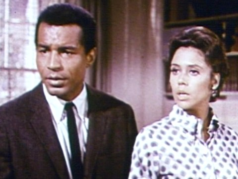 Room 222 movieloversreviews.filminspector.com Lloyd Haynes Denise Nicholas