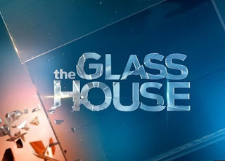 'The Glass House': get a look at the new reality show coming to ABC, June 18th