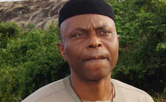 Ex-President Jonathan indicted in alleged N15 billion to Mimiko