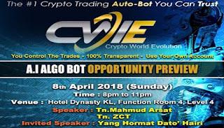 www.cryptowolrdrobot.com