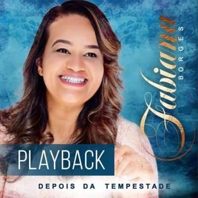 Fabiana Borges - Depois da Tempestade