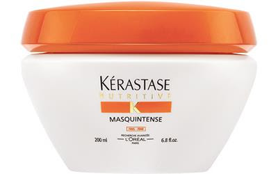 Kerastase Nutritive Masquintense for Fine Hair
