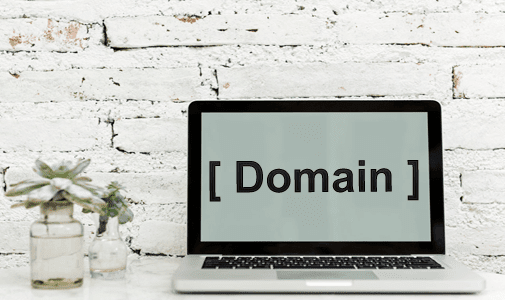 Prefixes and Suffixes List for Domain Names