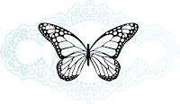 http://www.papelia.pl/stempel-gumowy-motyl-maly-p-725.html
