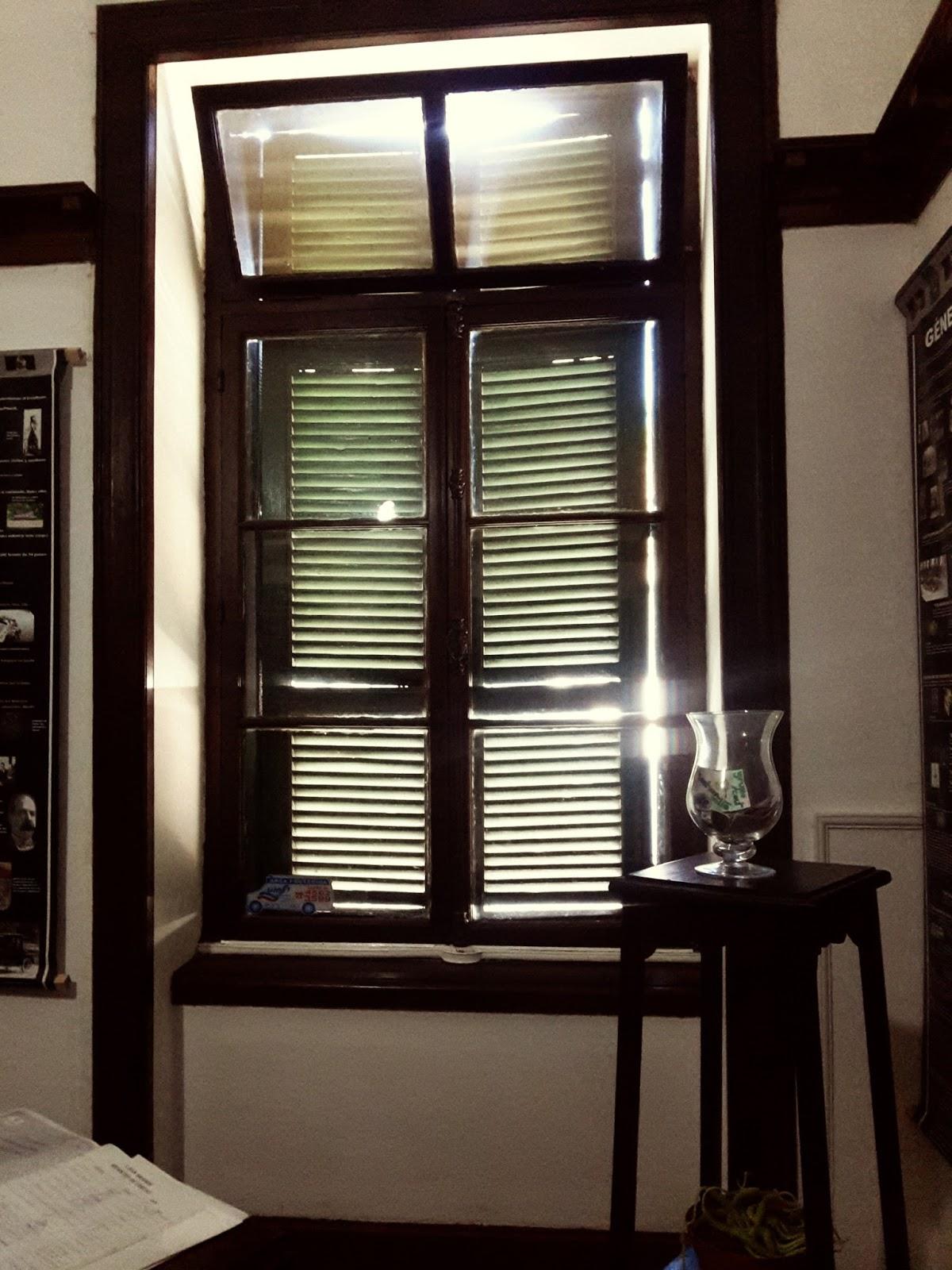 Blog oficial de beatriz tello uruguay la cocina de la - Cocinas tello ...