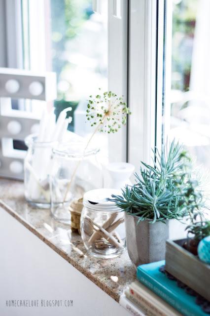 interior,Sommer in den eigenen vier Wänden, decorblog,germaninteriorblogger,mit Strohhut dekorieren, Lieblingsbücher, skandinavisches Design, skandinavisch einrichten,