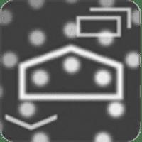 Button Savior Non Root 2.4.1 APK