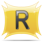RocketDock Free Download