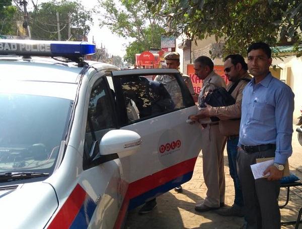 faridabad-police-image
