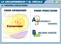http://www.accede-tic.es/circuloycircunferencia/figurascircu.html