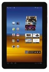 Samsung Galaxy Tab 10.1 GT-P7510