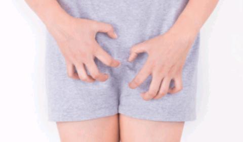 Kenali Bahaya keputihan tidak normal yang Sering Diabaikan