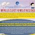 Lomba Menulis Surat Remaja Nasional Tahun 2018 Kominfo