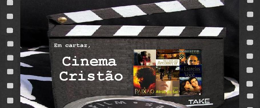 Cine Cristão: Novembro 2013