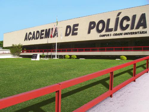 A Polícia Civil vai contratar novos profissionais em 2017 (Foto: Reprodução Polícia Civil SP)