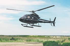 defence-agent-bail-rejected-in-helicopter-deal
