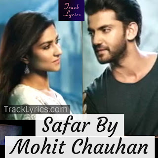 safar-lyrics-notebook-mohit-chauhan-pranutan-bahl