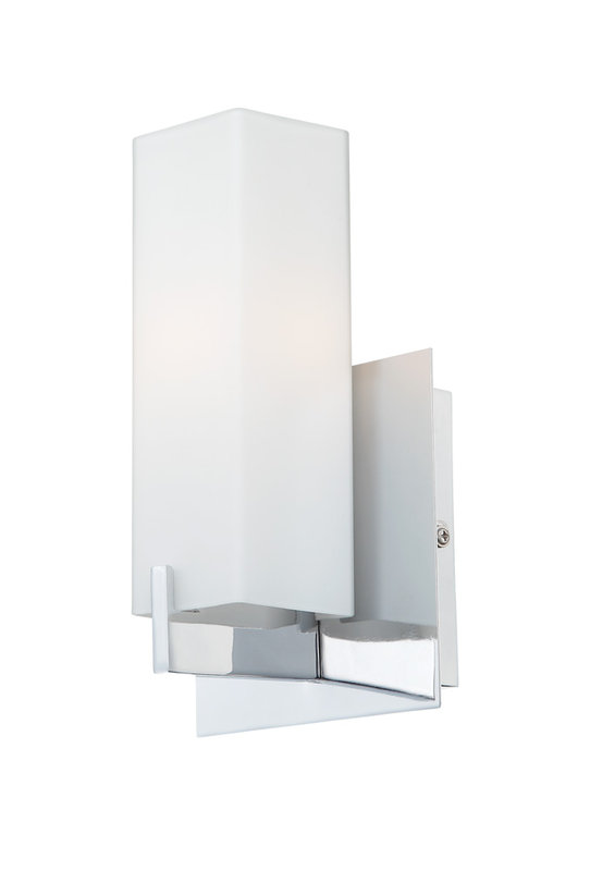 Mad for Mid-Century: Modern Bathroom Sconces on Mid Century Modern Sconces id=56996