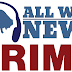 AMHERST TIMES: Williamsville man found dead from bullet wound