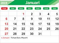 preview-kalender-2019