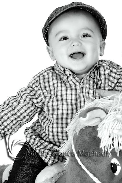 fotos book fotografico bebe