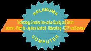 Ralabuma Computer
