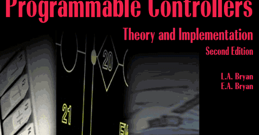 Programmable Logic Controllers By Bryan Pdf Free Download