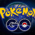Download APK Pokemon Go di Sini!
