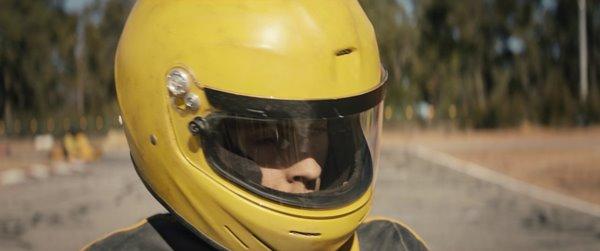 Go Karts! (2020) HD 1080p y 720p Latino Dual